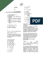 lista3_derivadas