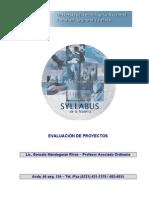 evaluación_proyectos