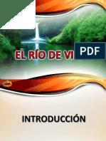 Rio de Vida I