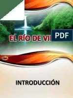 Rio de Vida II