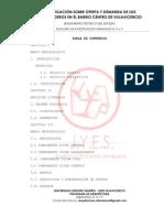 Metodologia Parqueaderos 24-05-11-Final