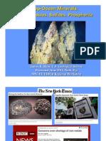 Hein_Fiji Marine Minerals
