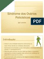 SOPC (apresentação)