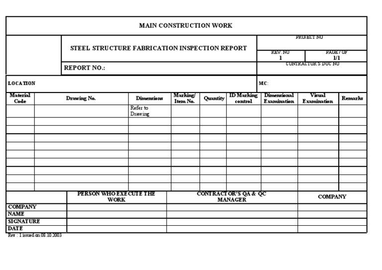 cfa report template 28 images write my paper sle cfa resume