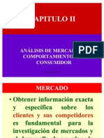 Marketing Operativo -2010 Cap II