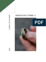 ark i Norr #11