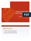 Non Profit Marketing Communications Strategy 100126151041 Phpapp02