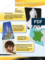 22808757-KS3-French-–-Studio-KS3-French-resources-–-Helping-teacher's-with-the-French-transition-from-Primary-to-KS3