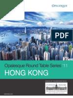 Master File Hong Kong Roundtable 2011