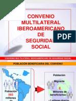 Iberoamerica Mayo 2011