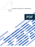 ASMI Operations Guide