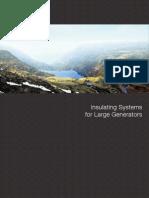 Large Generators WEB