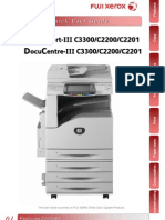 ApeosPort_ DocuCentre-IIIC3300_2200_2201