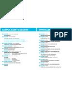 hochschule_programmkarte