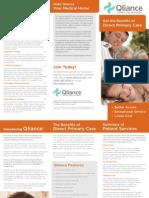 Qliance+Current+Brochure