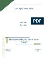 Agile_Intro+2007-04-20