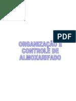Manual Controle Almoxarifado-1