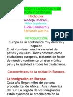 PROYECTO DE CONO