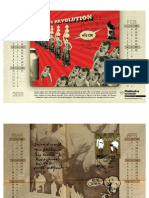 Mahindra Navistar Wallpapers 2011