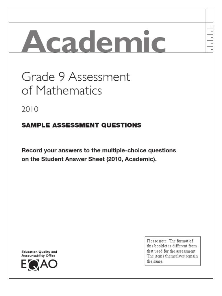 Fine Math Booklet Pictures - Worksheet Math for Homework - kelrhas.info