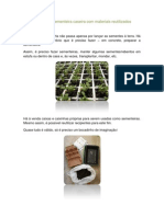 sementeiras - blogue1