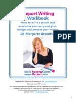 reportwritingworkbookuolearn