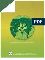 HPCL AnnualReport2009-10