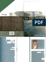 Una Città nell'Aldilà - Chico Xavier - Andrè Luiz