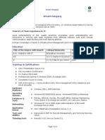 131075_resume