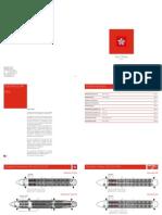 Fact Sheet WKLX Sommer 11