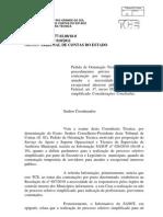 Informação+TCE+-+contratações+temporárias[1]