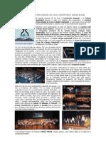 Reseña VII Festival Intercolegial de Coros Colegio Humboldt[1]
