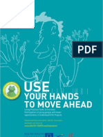 Use Your Hands