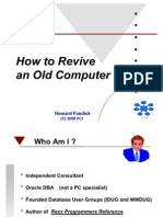 How+to+Revive+an+Old+Computer