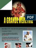 57364347 a Grande Meretriz