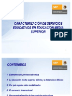 Factores Que Intervienen en El Proceso Educativo