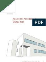 CICA-RA-2009