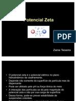 Aula12 09 Zeta