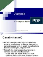 07.Asterisk Conceptos Basicos