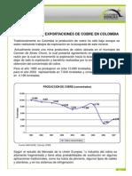 Analisis_Cobre