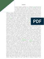 Doctrine+Politice+Si+de+Drept