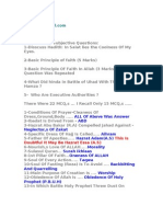 Isl201 Paper