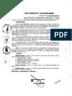 acuerdo_aprueb_pdc