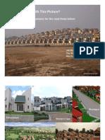 Brugmann Urbanism Presentation