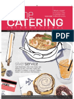 37165814 Airline Catering International 2010