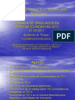 Presentación 31-05-2011l