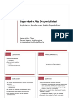 Alta_Disponibilidad