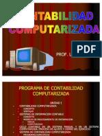 contabilidad_computarizada_tema_1