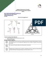 12-ejercicios_algoritmos
