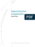 Feature+Extraction+and+Classification